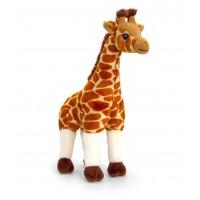 Keel Toys Giraffe 30 cm