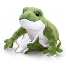 Keel Toys Frog