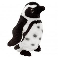 Keel Toys Плюшен хумболтов пингвин 20 см