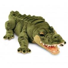 Keel Toys Плюшен Крокодил 45 см