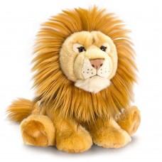 Keel Toys Lion 33 cm