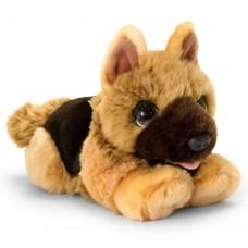 Keel Toys Alsatian Puppy