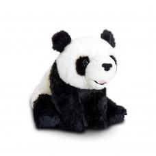 Keel Toys Panda