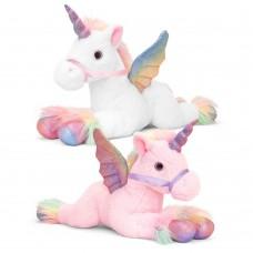Keel Toys Pegasus 35 cm