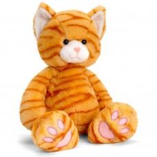 Keel Toys Kitty 18 cm