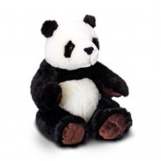 Keel Toys Panda 20 cm