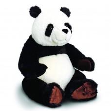 Keel Toys Panda 30 cm