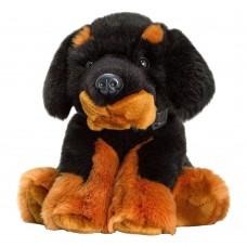 Keel Toys Tibetan Mastiff