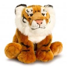Keel Toys Tiger 33 cm
