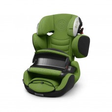 Kiddy Guardianfix 3 Cactus Green
