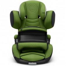 Kiddy Стол за кола Phoenixfix 3 (9 - 18 кг.) Cactus Green