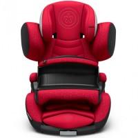 Kiddy Стол за кола Phoenixfix 3 (9 - 18 кг.) Chili Red
