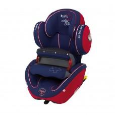 Kiddy Стол за кола Phoenixfix PRO 2 (9 - 18 кг.) San Marino
