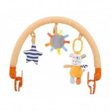 Kikka Boo Toys Arch giraffe
