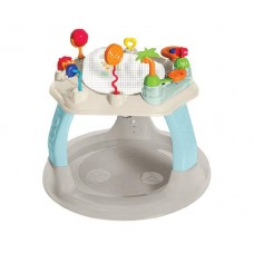Kikka Boo Cool Kids Playcenter