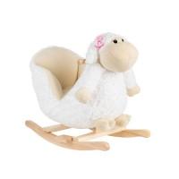 Kikka Boo Baby rocker Sheep