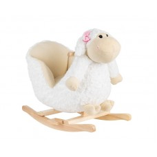 Kikka Boo Baby rocker Sheep