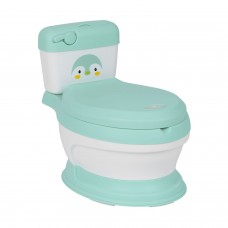 Kikka Boo Toilet seat Lindo, mint