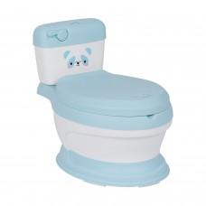 Kikka Boo Toilet seat Lindo, blue