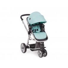 Kikka Boo Amica 2 in 1 Stroller mint