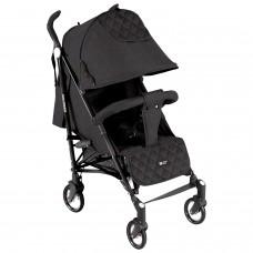 Kikkaboo Vivi Baby Stroller, black