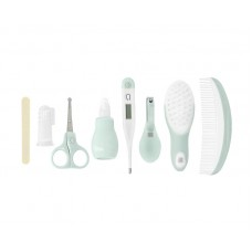 Kikka Boo Baby care kit