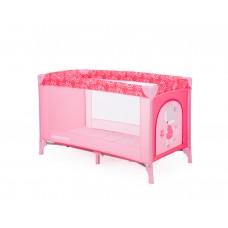 Kikka Boo Кошара Pyjama Party Pink Fox