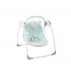 Kikka Boo Baby swing Felice Elephant