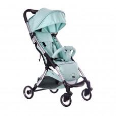 Kikkaboo Cloe Baby Stroller, mint