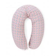 Kikka Boo Mother cushion Teddy Bear Stars 180 cm