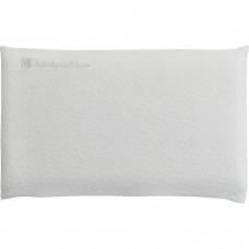 Kikka Boo ventilated pillow Grey Velvet