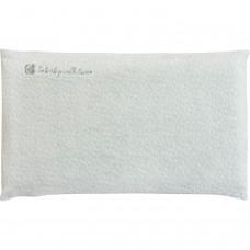 Kikka Boo ventilated pillow Mint Velvet
