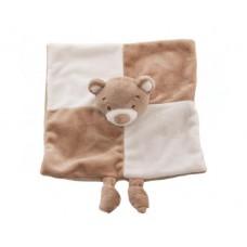 Kikka Boo Doudou bear