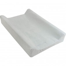 Kikka Boo Changing pad Mint Velvet