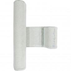 Kikka Boo Positioner Mint Velvet