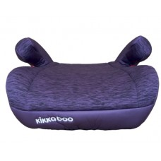 Kikka Boo Booster Car seat 15-36 kg Standy Purple