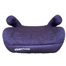 Kikka Boo Седалка за кола 15-36 кг Standy Purple