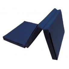 Kikka Boo Polyester foldable mattress