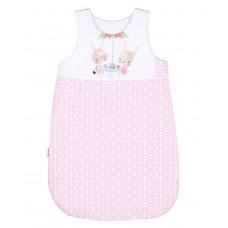 Kikka Boo Baby Sleeping Bag Day in Paris 0-6