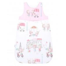 Kikka Boo Baby Sleeping Bag Day in Paris 6-18