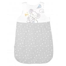Kikka Boo Baby Sleeping Bag Joyful Mice 0-6