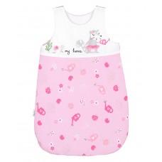 Kikka Boo Baby Sleeping Bag My Home 0-6