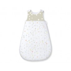 Kikka Boo Baby Sleeping Bag Stars 0-6