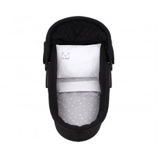 Kikka Boo Baby sleeping set for stroller 6 parts Joyful Mice