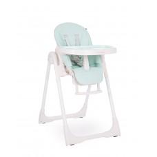 Kikka Boo High chair Pastello, mint
