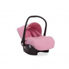 Kikka Boo Car seat 0-13 kg Universal pink