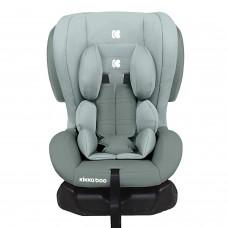 Kikka Boo Car seat Sport 0-18 kg Mint 2020