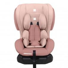 Kikka Boo Car seat Sport 0-18 kg Pink 2020