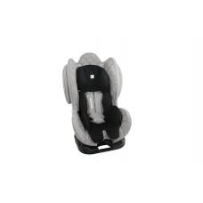 Kikka Boo Car seat Bon Voyage 0-25 kg Light Grey