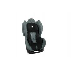 Kikka Boo Car seat Bon Voyage 0-25 kg Mint